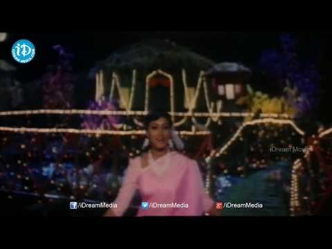 Koyilamma Ichukundi Song || Romantic Song 34 || Raja Ravindra, Aamani Romantic Song