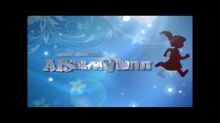 Appa Chellam Aishwarya Promo (Extended)
