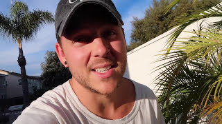 🔥 SHE DROPPED HIS BIRTHDAY CAKE!! 🔥