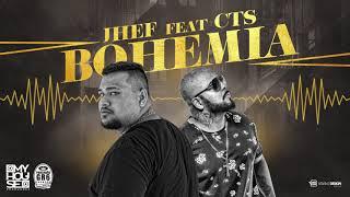 Bohemia - CTS kamika-Z feat JHEF