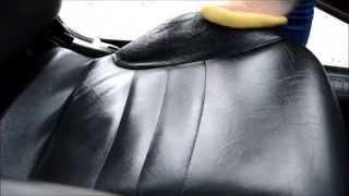 K2 Letan - czyści i chroni skórę