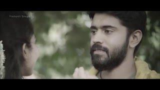Premam kaalam kettu poyi video song 3 love stories mixing
