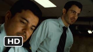 Devil #4 Movie CLIP - Car Wash Apology Note (2010) HD