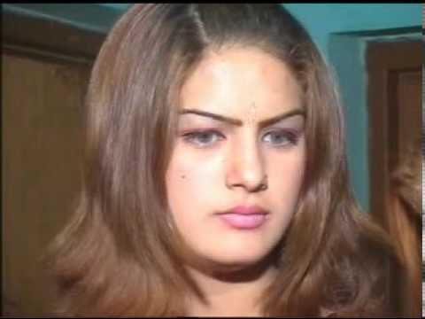 Ghazala Javed Mast Dance 01