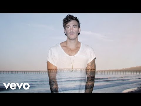 American Authors Deep Water Viral