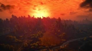 SLUMBERJACK - Open Fire feat. Daniel Johns