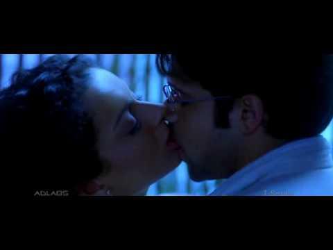 Xxx Mp4 Imran Hashmi Kissing Kangana Ranaut In The Movie GANGSTER 3gp Sex