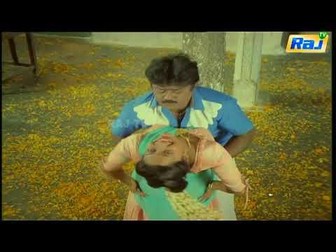 Xxx Mp4 Pallikoodam Pogalama Songs HD Koyil Kaalai 3gp Sex