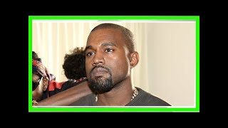 Breaking News | Watch Kanye Talk Mental Health, More in New Interview