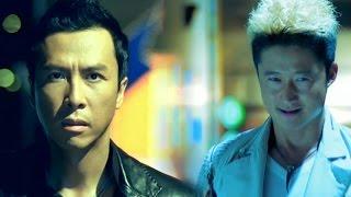 Tiếng chày trên sóc Boom Bo - HKT  - Nhạc Phim Chung Tử Đơn vs Ngô Kinh