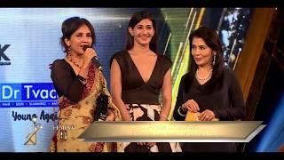 Anuja Chauhan | Femina Women Jury Award for Literary Contribution