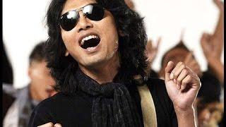 10 อันดับ นักกีตาร์เมืองไทย ตามใจคนจัด!!! ย้ำ ตามใจคนจัด!!!  ไม่ต้องเถียงกันนะ
