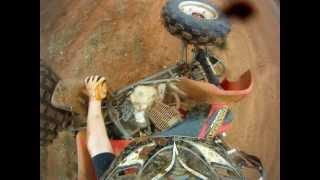 FAILS & CRASHES COMPILATION   GOPRO POV 2014 HD