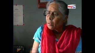 বৃদ্ধাশ্রম  Biddhasrom, Seniors Home, Old age home BD