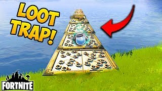 Fortnite Funny Fails and WTF Moments! #113 (Daily Fortnite Best Moments)