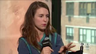 Sophia Takal And Mackenzie Davis Talk About The Film