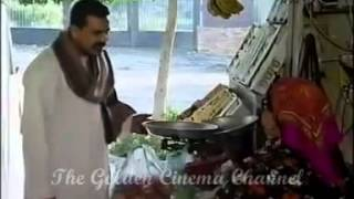 الكاميرا الخفية - زكية زكريا - العملة الجديدة, 1998