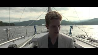 Ithaca College - Cinema Thesis Fall 2016 Trailer
