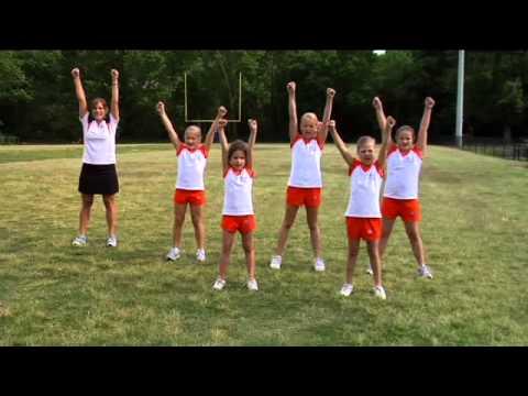 ACYA Cheer 04 Dynamite
