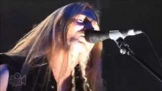 Nightwish - Bye Bye Beautiful Live 2008