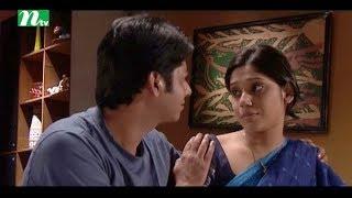 Bangla Drama Serial -Swapnajal | Episode 24 | Prova | Tinni | Srabonti