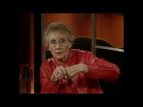 Talk Sex with Sue Johanson - Clips