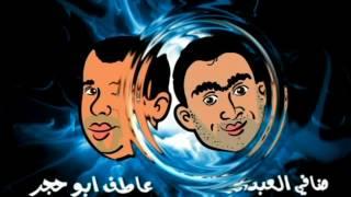 كاميرا خفية مع الفنانة  سهير فهد ومقالب من الشارع العام
