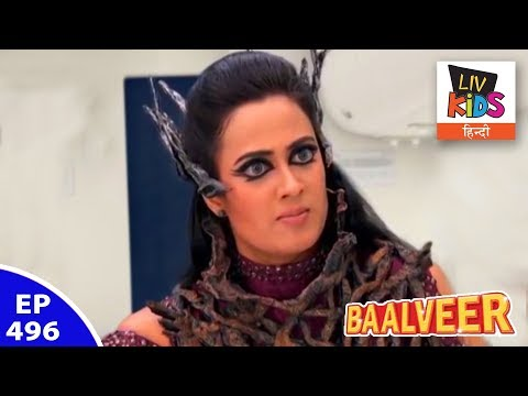 Xxx Mp4 Baal Veer बालवीर Episode 496 Angry Maha Bhasma Pari 3gp Sex