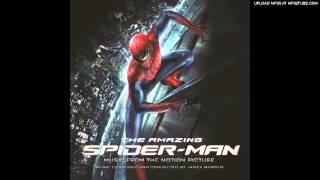 The Amazing Spider-Man [Soundtrack] - 01 - Main Title - Young Peter [HD]