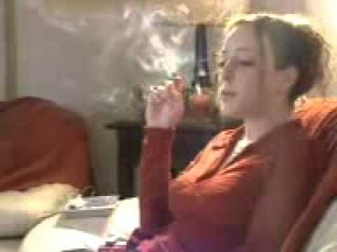 Xxx Mp4 Hubbly Smoke Video 3gp 3gp Sex