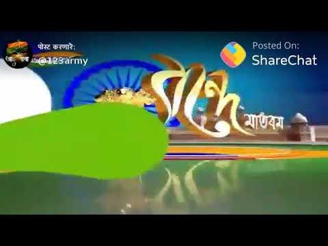 Xxx Mp4 Dear Ki Jaan Ak Fouji Ki Dhun 3gp Sex