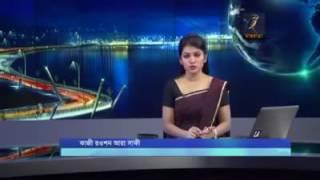 ssc exam result 2016 news in masranga tv