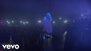 Halsey - The Prologue: Halsey's hopeless fountain kingdom (Vevo Presents)
