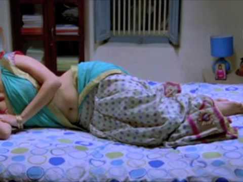 Xxx Mp4 Kriti Kharbanda Navel Show 3gp Sex