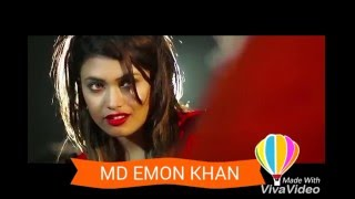 Chupi Chupi By Milon & Puja Full HD Song 2016 bd best song