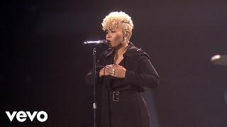 Emeli Sandé - Hurts - Live at the BRIT Awards 2017