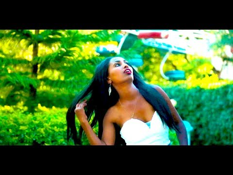 Xxx Mp4 Betty Tareke Lemniwo ለምንዎ New Ethiopian Music 2019 Official Video 3gp Sex