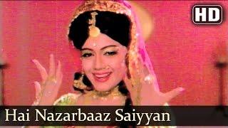hindi hd savan bhado dwenload video 3gp mp4 flv hd download