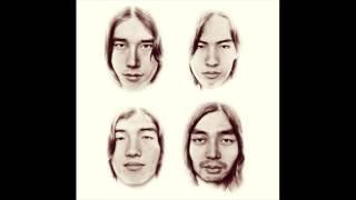 Happy End - Kazemachi Roman (1971) FULL ALBUM