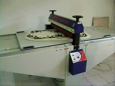 CORTE E VINCO BRAWEL CAIXA DE PIZZA