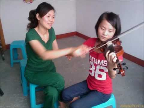 Xxx Mp4 Me Wenwen Han And Violin Teacher 3gp Sex