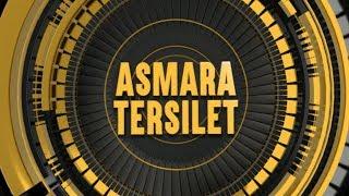 Bella & Emran   Asmara Tersilet Silet Awards 2017