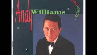 Andy Williams - The Bells of St. Mary's [Personal Christmas Collection]