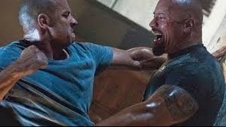 New Action Movies Hight Rating Hollywood Films 2016 china kungphu   YouTube