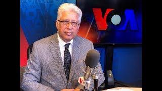 شام سات بجے کی خبریں خالد حمید کے ساتھ Headlines with Khalid Hameed, Wednesday, November 13, 2019