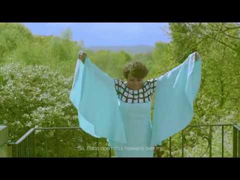Xxx Mp4 Glowreeyah Braimah Open Heavens Official Video 3gp Sex