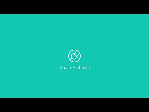 Xxx Mp4 Divi Plugin Highlight 03 WP Estimation And Payment Forms Builder 3gp Sex