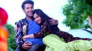 Tu Wafa (Duet Version)   Tu Aashiqui Song   Colors TV Serial