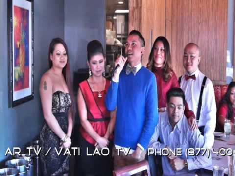 Lao Malimar  TV