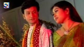 Bhalobashar Gaan (ভালবাসার গান) -  Shekhor | Biyar Jala